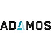 Logo ADAMOS GmbH