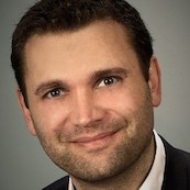 Stefan Aubele