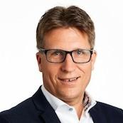 Mats Jakobsson