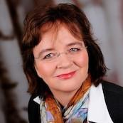Marianne Mauch