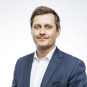 Marcin Szymansk