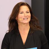 Siemens AG,  Christine Brunner