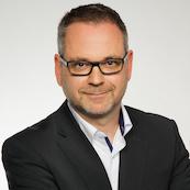Cisco Systems GmbH,  Jürgen Hahnrath