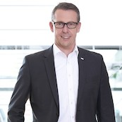 Limtronik GmbH,  Gerd Ohl