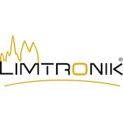 Logo Limtronik GmbH