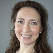 Nadja Kabir