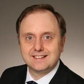 Sebastian Stüker