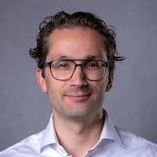 Axel Springer SE,  Florian Klages