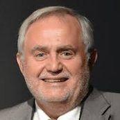 Prof. Dr. Hartmut Binner