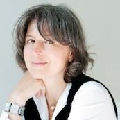 Dr.-Ing. Frauke Weichhardt