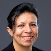 Medizinische Hochschule Hannover, Dr. med. Maria Ines Cartes