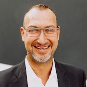 sycat IMS GmbH, Dipl.-Ing Marco Idel