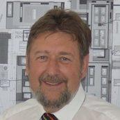 Keck – Ingenieurbüro für Prozessorganisation, Dipl. Ing. Andreas Keck