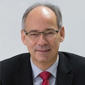 Prof. Dr. -Ing. Jan C. Aurich