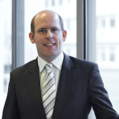 Siemens AG,  Jens Kautler