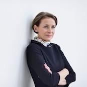 IBM,  Martina Koederitz