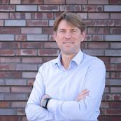 NXP Semiconductors,  Christian Wiebus