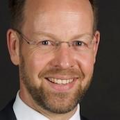 Sagemcom Dr. Neuhaus GmbH, Dr. Holger Graetz