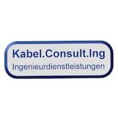 Logo Kabel.Consult.Ing