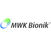Logo MWK Bionik GmbH