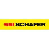 Logo SSI Schäfer Automation GmbH