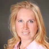 Dr. Judy Berndroth