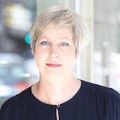 Dipl. Psych. Christiane Richter