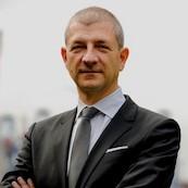 Engineering, Dr. Heiko Hamann