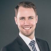 Siemens AG,  Markus Obermeier