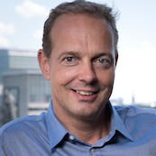 Software AG,  Bernd Gross