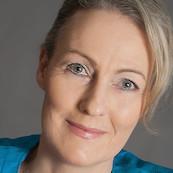 T-Systems,  Anja Schroeder