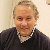Mats Ohlsson
