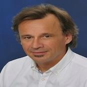 Maik Seewald