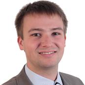 Dr.-Ing. Moritz Hübler