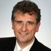 Bert Hellwig