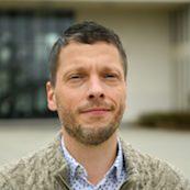 Lars Zemke