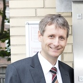 Enercity,  Matthias Röhrig