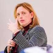 Ministerium für Bildung, Wissenschaft und Kultur Schleswig-Holstein,  Karin Prien