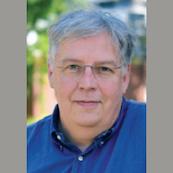 Christian-Albrechts-Universität zu Kiel, Prof. Dr. Björn Bergh