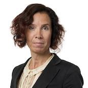 Helena Lundberg Nilsson