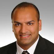Ahmad-Ismail Tahir