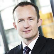 Dr Rolf Blattner