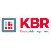 Logo KBR Kompensationsanlagenbau GmbH