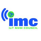 Logo IoT M2M Council