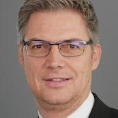 Hyundai Motor Deutschland,  Oliver Gutt