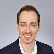 Senzoro GmbH,  Loinig Markus