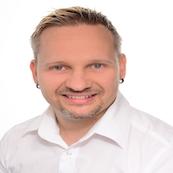 Dr. Thomas Krech