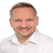 IVOC-X GmbH, Dr. Thomas Krech