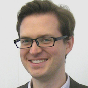 Patrik Åkerman
