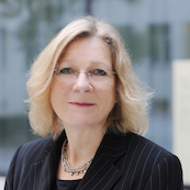 German Institute for Economic Research (DIW Berlin), Prof. Dr. Elke Holst